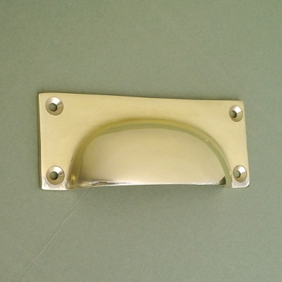 drawer pulls and handles cast iron and brass cabinet furniture