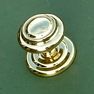 Ordinaire Centre Door Pulls   British Made Brass And Ironware For Period Homes   The  Door Knocker Company