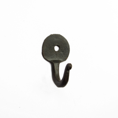 Small Wrought Iron