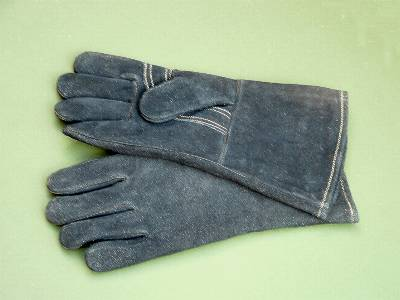 Fireside Accessories And Maintenance Products From Gloves