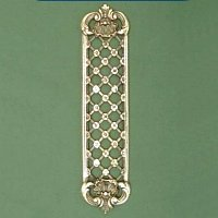 Finger Plates Door Plates And Push Plates For Beautiful